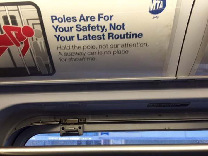 hilarious warning signs 29