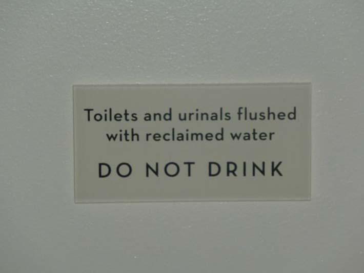 hilarious warning signs 34