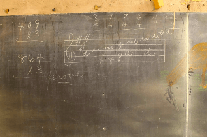 chalkboard 12