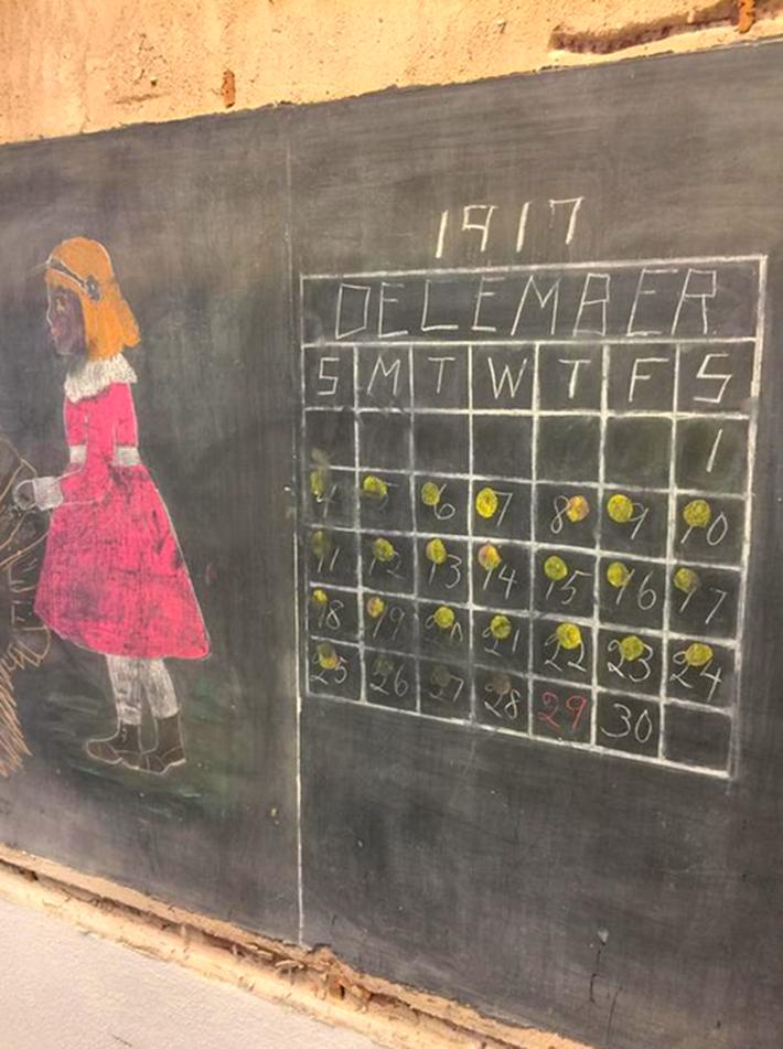 chalkboard 13