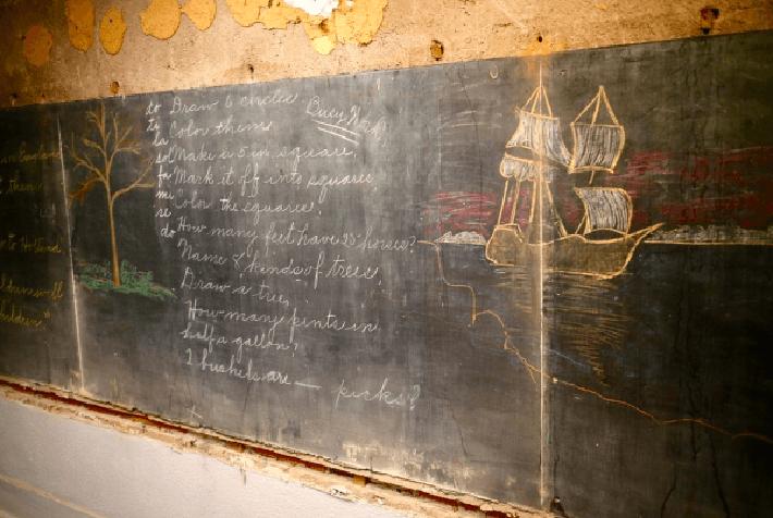 chalkboard 14
