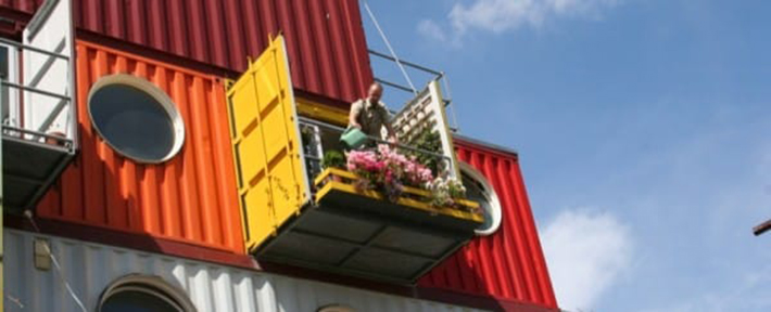 container city (13)