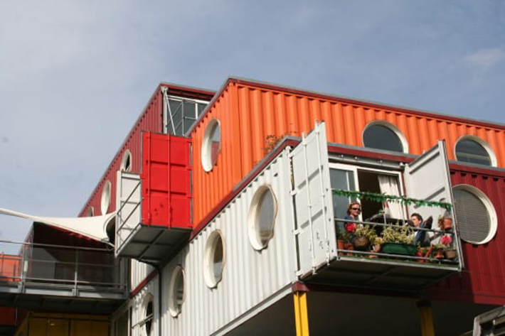 container city (14)