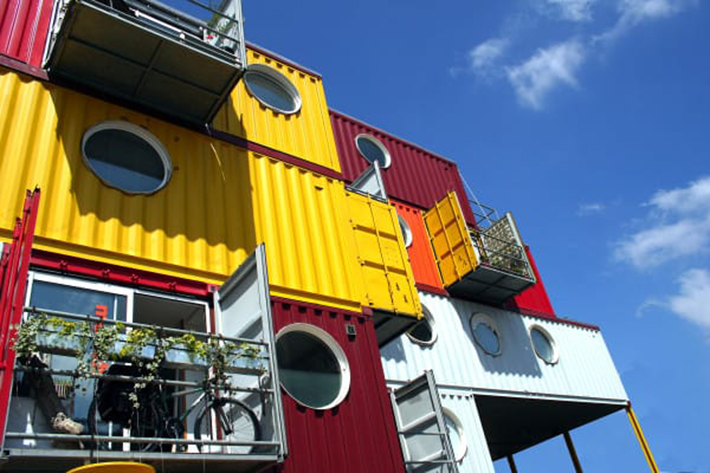 container city (15)