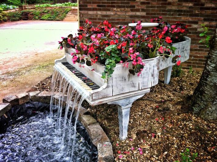 furniture garden 1