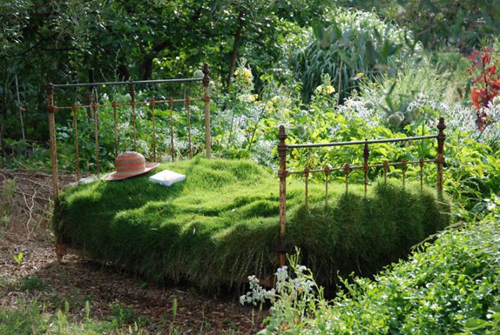 furniture garden 2