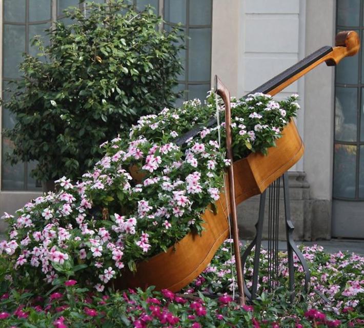 furniture garden 3