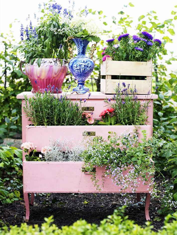 furniture garden 4