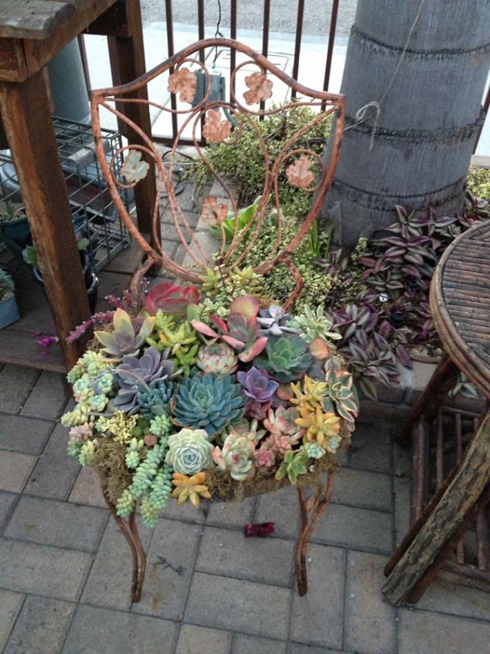 furniture garden 5