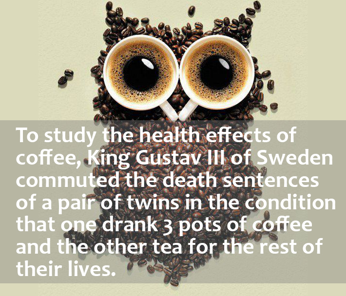 health facts 21