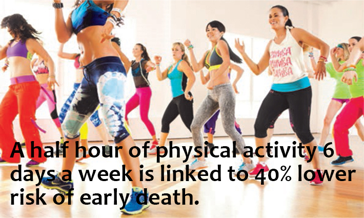 health facts 22
