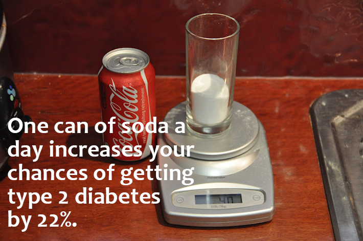 health facts 9