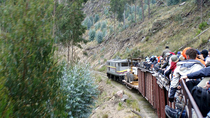 scariest train rides - nariz del diablo (2)