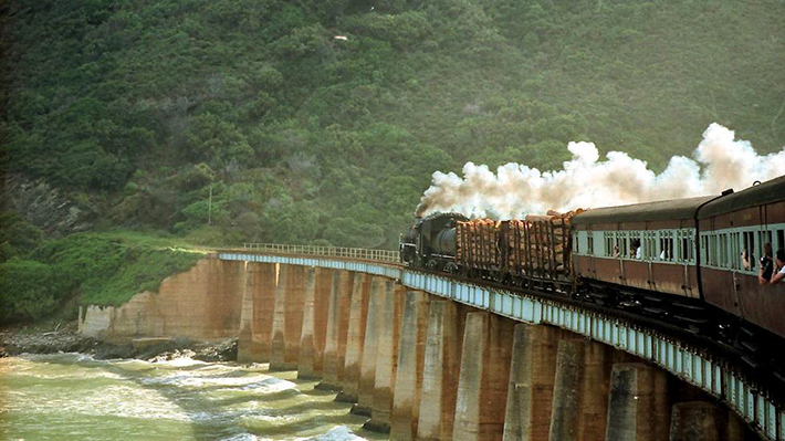 scariest train rides - outeniqua choo-tjoe train (1)