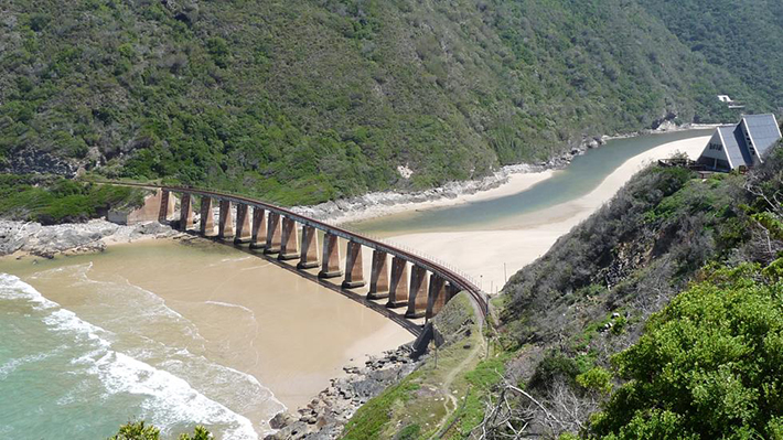 scariest train rides - outeniqua choo-tjoe train (2)