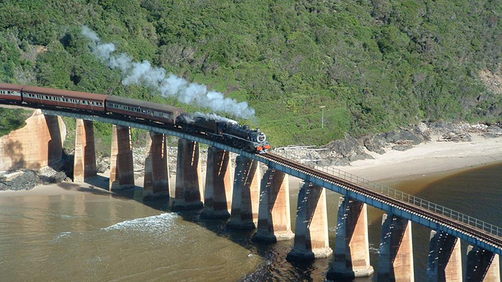 scariest train rides - outeniqua choo-tjoe train (3)