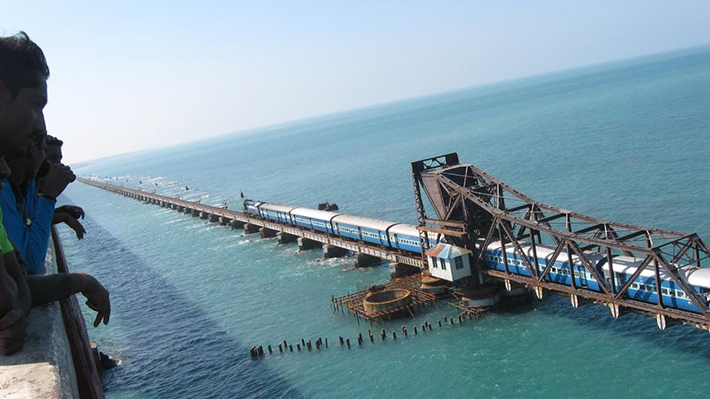scariest train rides - rameswaram express (1)