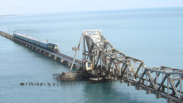scariest train rides - rameswaram express (3)