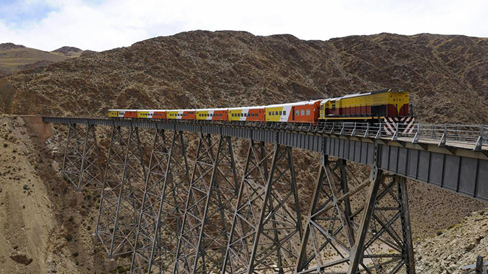 scariest train rides - tren a las nubes (2)