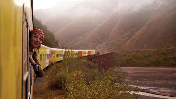 scariest train rides - tren a las nubes (4)