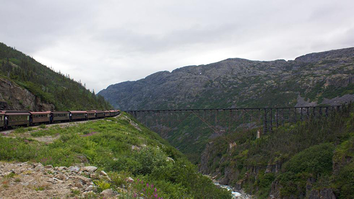 scariest train rides - white pass and yukon route railroad (1)