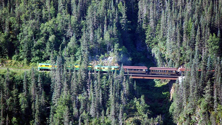 scariest train rides - white pass and yukon route railroad (2)