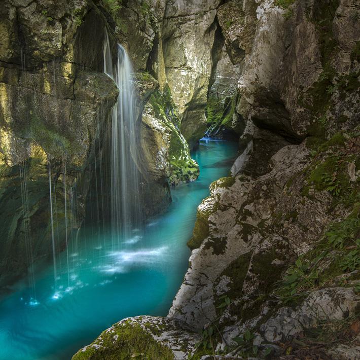 soca river 13