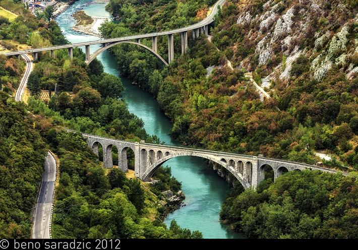 soca river 14