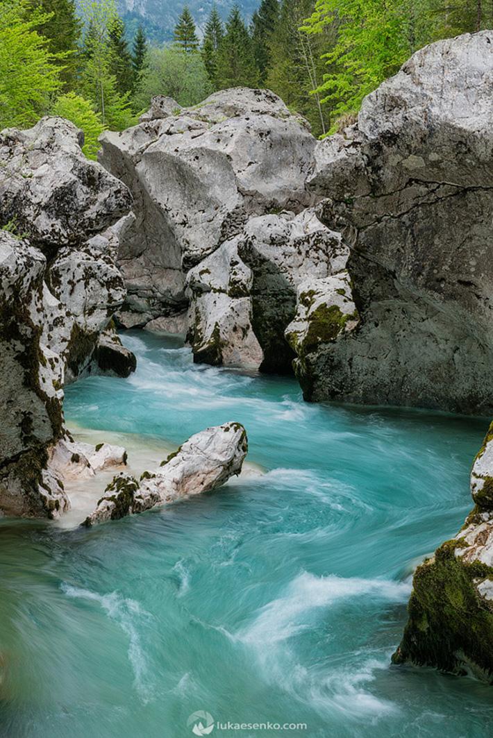 soca river 19