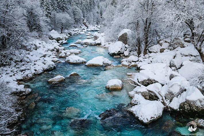 soca river 2