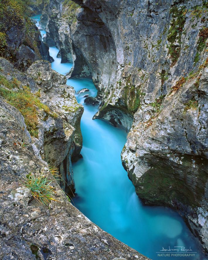 soca river 3