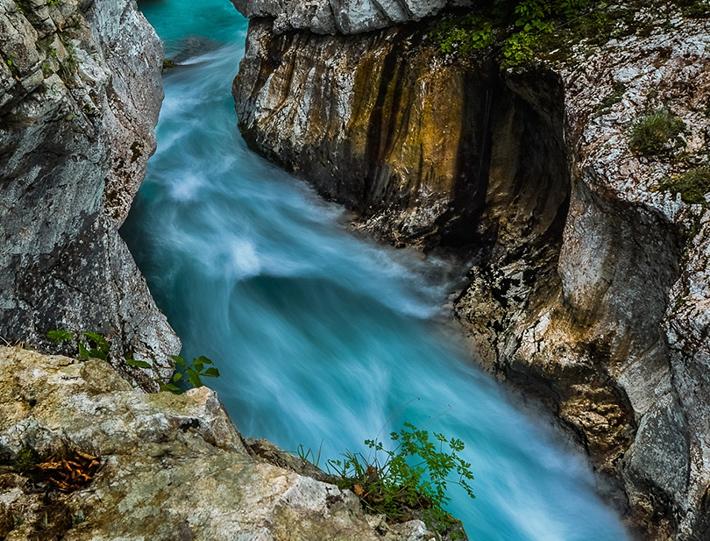 soca river 6
