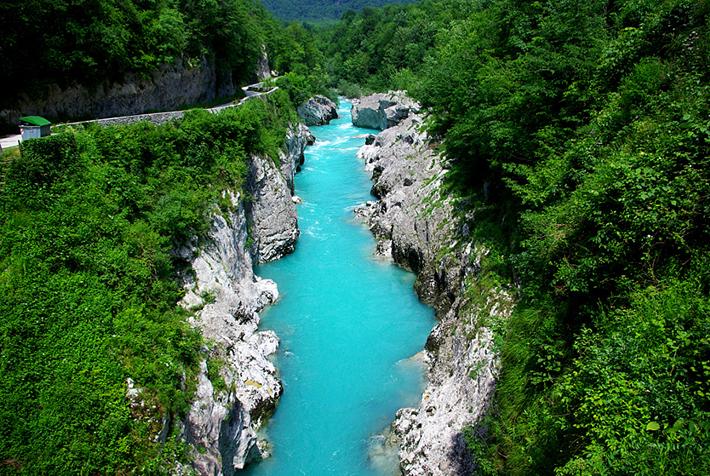 soca river 8