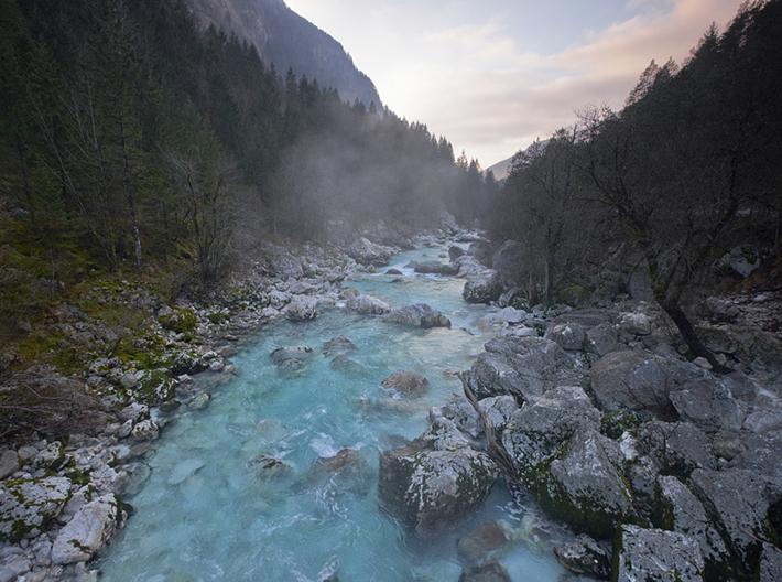 soca river 9