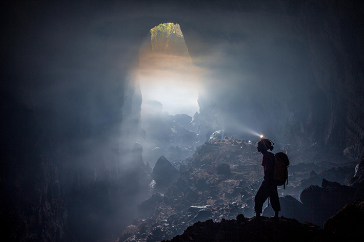 son doong cave 13