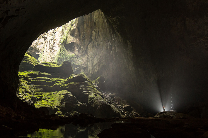 son doong cave 18