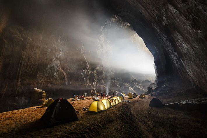 son doong cave 2
