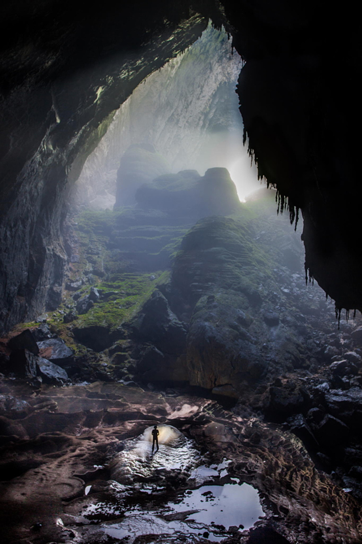 son doong cave 21