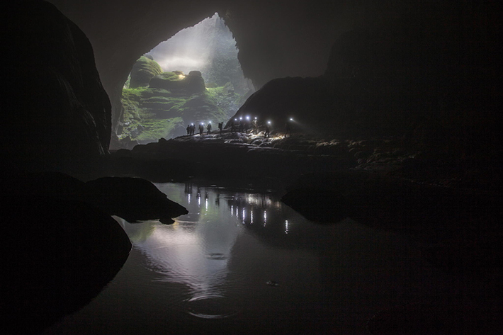 son doong cave 26