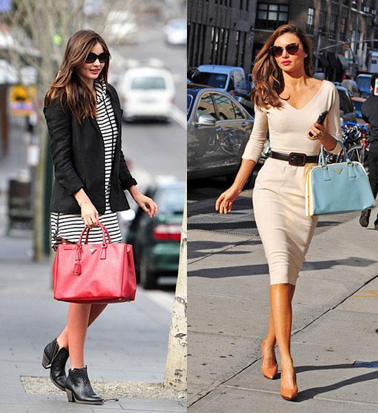 replica chloe handbags - Top 10 Ladies Handbags that Make the Best Fashion Statement ...