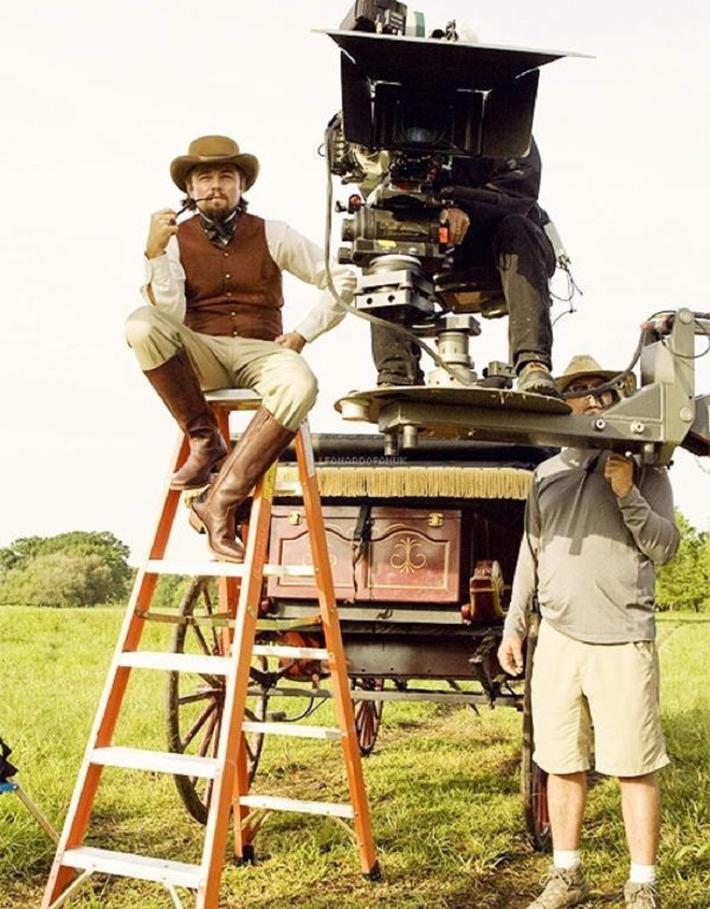 movies behind the scenes 15