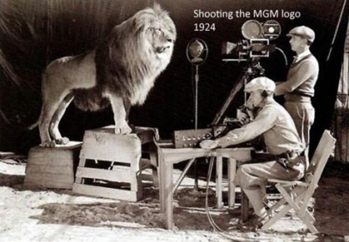 movies behind the scenes 21