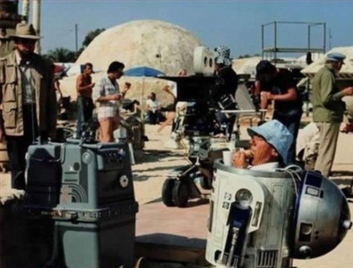 movies behind the scenes 22