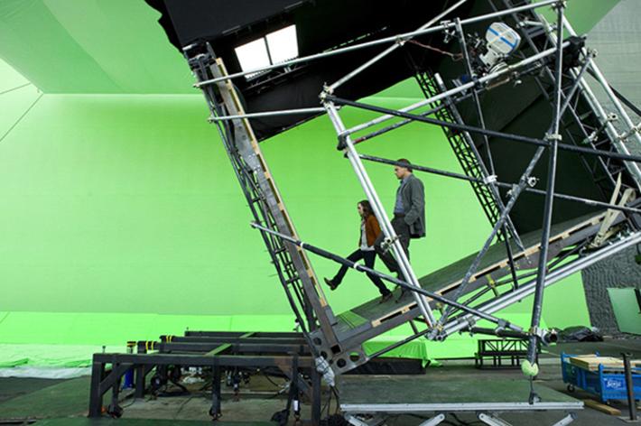 movies behind the scenes 45