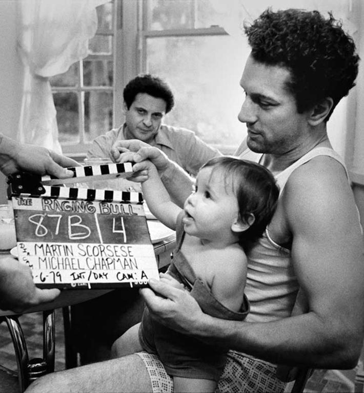 movies behind the scenes 48