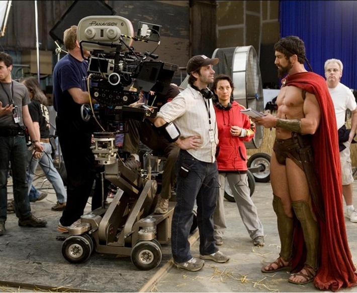 movies behind the scenes 49