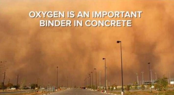 no oxygen for 5 sec - 13