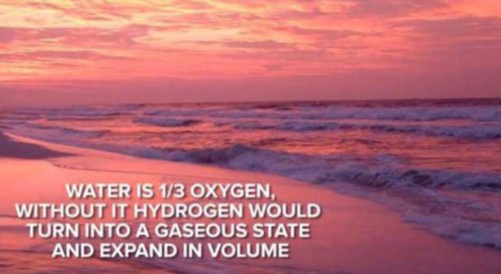 no oxygen for 5 sec - 14