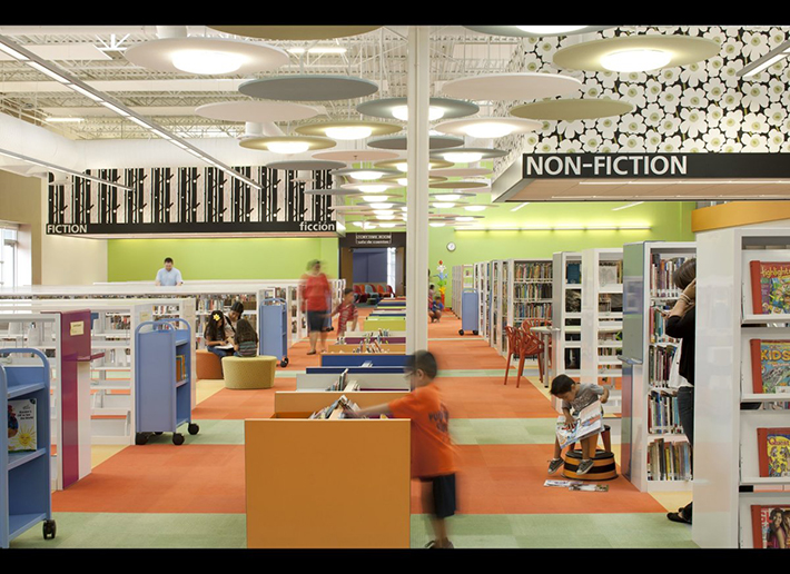 texas walmart turned library (1)