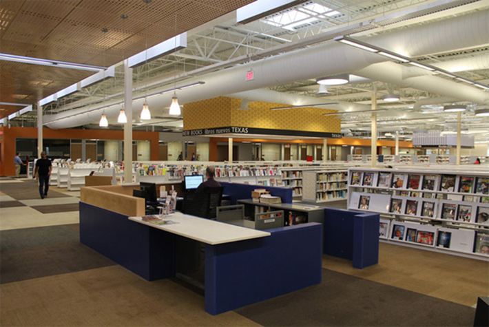 texas walmart turned library (2)